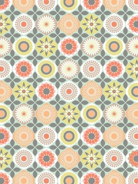 Cute Patterns Google Search Wallpapers Amp Pictures