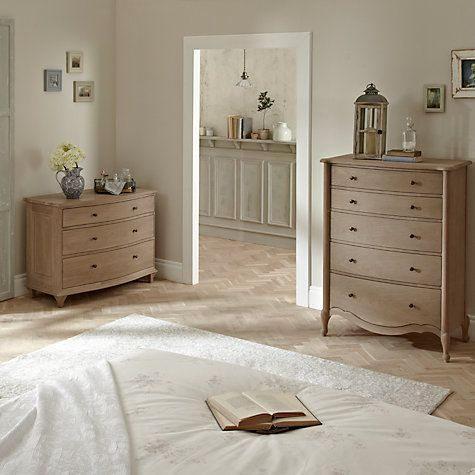 17 Best Ideas About 3 Drawer Chest On Pinterest Mirrored