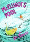 McElligot's Pool | Dr. Seuss Books | SeussvilleR