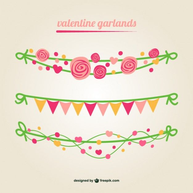 valentine rose theme free download