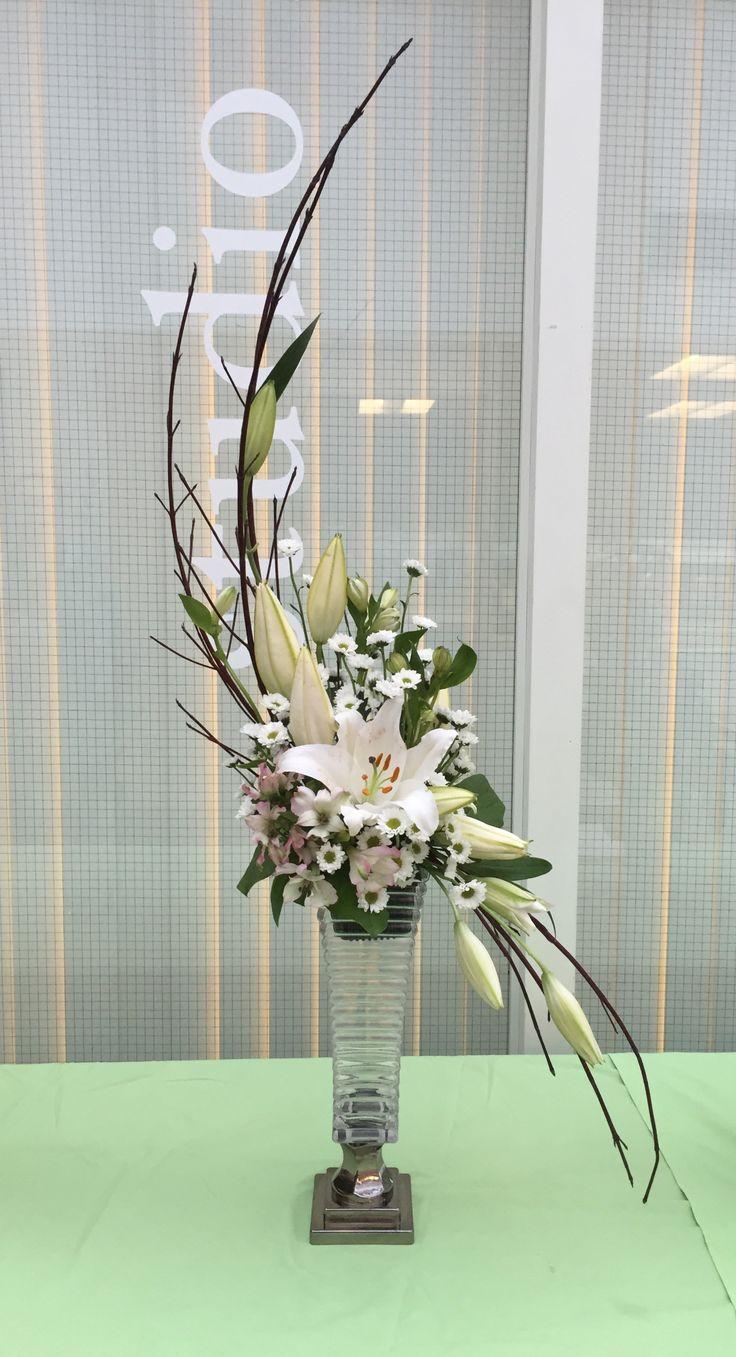 78 best Hogarth floral design images on Pinterest | Floral ...