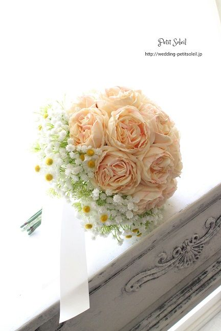 Simply Gorgeous Flower Boquet  ♥