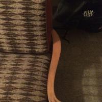 Stickley Bros Co. Sofa antique appraisal | InstAppraisal