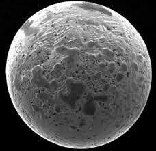 1000 images about zonnestelsel on pinterest mars venus for Plante 94 pourcent
