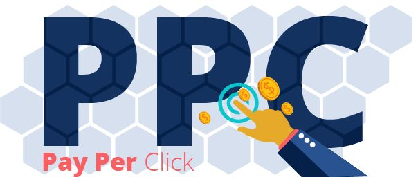 Pay Per Click Services - To Drive Qualified Traffic That Converts Quick #WeblinkIndia #PayPerClickServices #PayPerClick #PPC