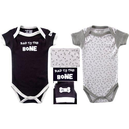 Baby Clothes Cute Baby Boy Clothes Slideshow