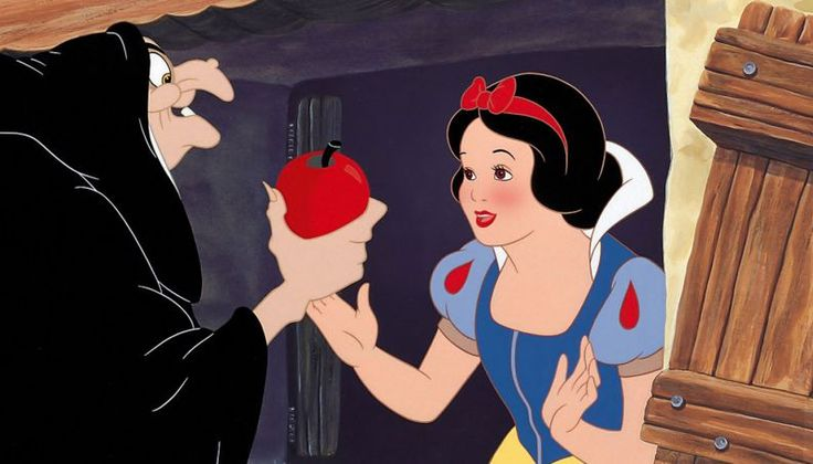 10 segredos que estão escondidos em filmes da Disney - Vix