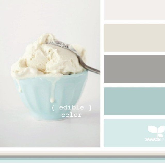 Caroline's Room - Edible color Design Seeds spring color palette Keywords: #colorpalettes #jevelweddingplanning Follow Us: www.jevelweddingplanning.com www.facebook.com/jevelweddingplanning/