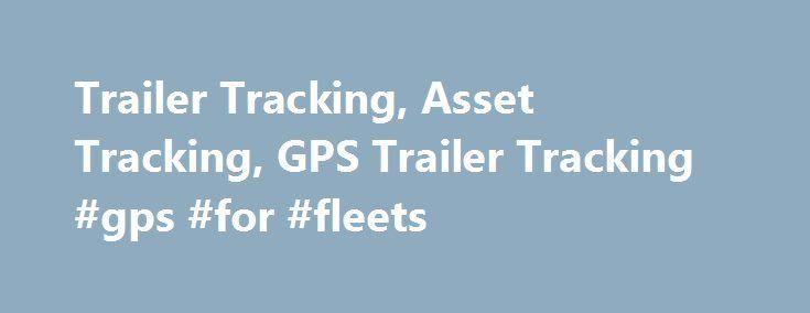 "Trailer Tracking, Asset Tracking, GPS Trailer Tracking #gps #for #fleets http://free.nef2.com/trailer-tracking-asset-tracking-gps-trailer-tracking-gps-for-fleets/  # ') .appendTo(""body"").hide(); jQuery(""#retURL"", $form).val(returnUrl); jQuery(""#first_name"", $form).val(jQuery(""#first_name"", ""#request-info-form-header"").val()); jQuery(""#last_name"", $form).val(jQuery(""#last_name"", ""#request-info-form-header"").val()); jQuery(""#company"", $form).val(jQuery(""#company""…"
