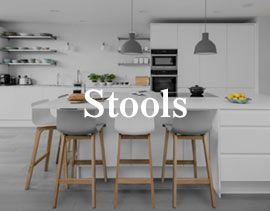 Types Of Bar Stools