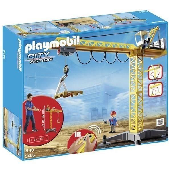 playmobile grue - Recherche Google