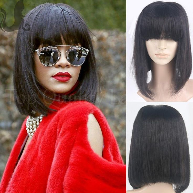 Brazilian Remy Hair - Brazilian Hair - Virgin Brazilian Hair