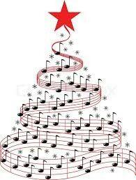 #christmas-tree #music