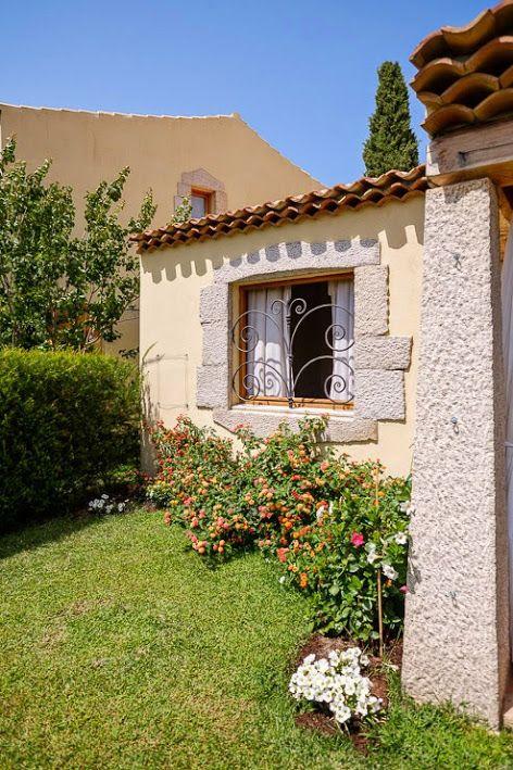 24 best case in vendita a san teodoro sardegna houses