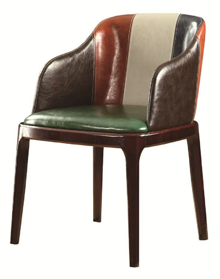 1000 images about arm chairs on pinterest armchairs for Chaise and lounge aliso viejo