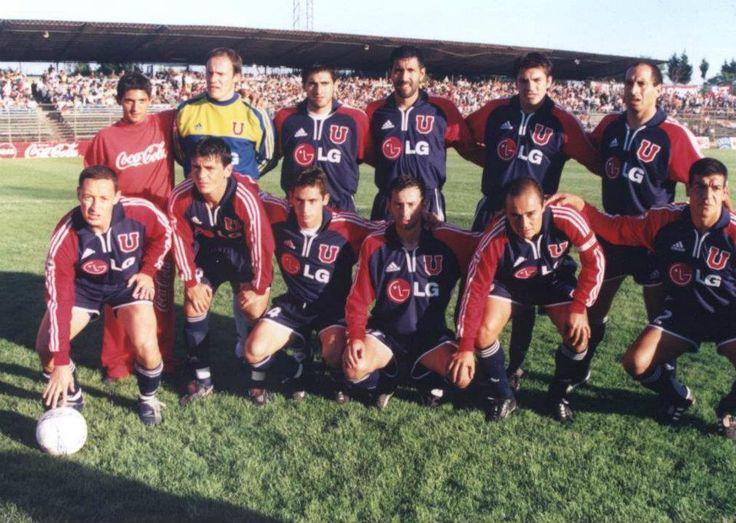 chileno+u+de+chile+2001+vargas+valladares+reyes+von+schwedler+chavarria+rueda+cabrol+seba+pardo+guzman+musri+casta%C3%B1eda.jpg (960×683)