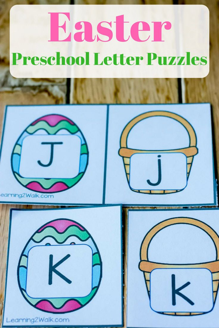 359 best Free Printable Reading Worksheets images on Pinterest ...