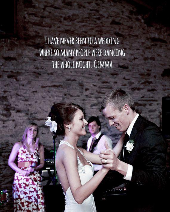 Wedding Music First Dance