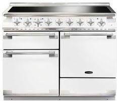 Image result for elise 110 dual fuel cooker