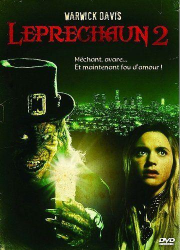 Leprechaun 2[DVDRiP MKV] - http://cpasbien.pl/leprechaun-2dvdrip-mkv/