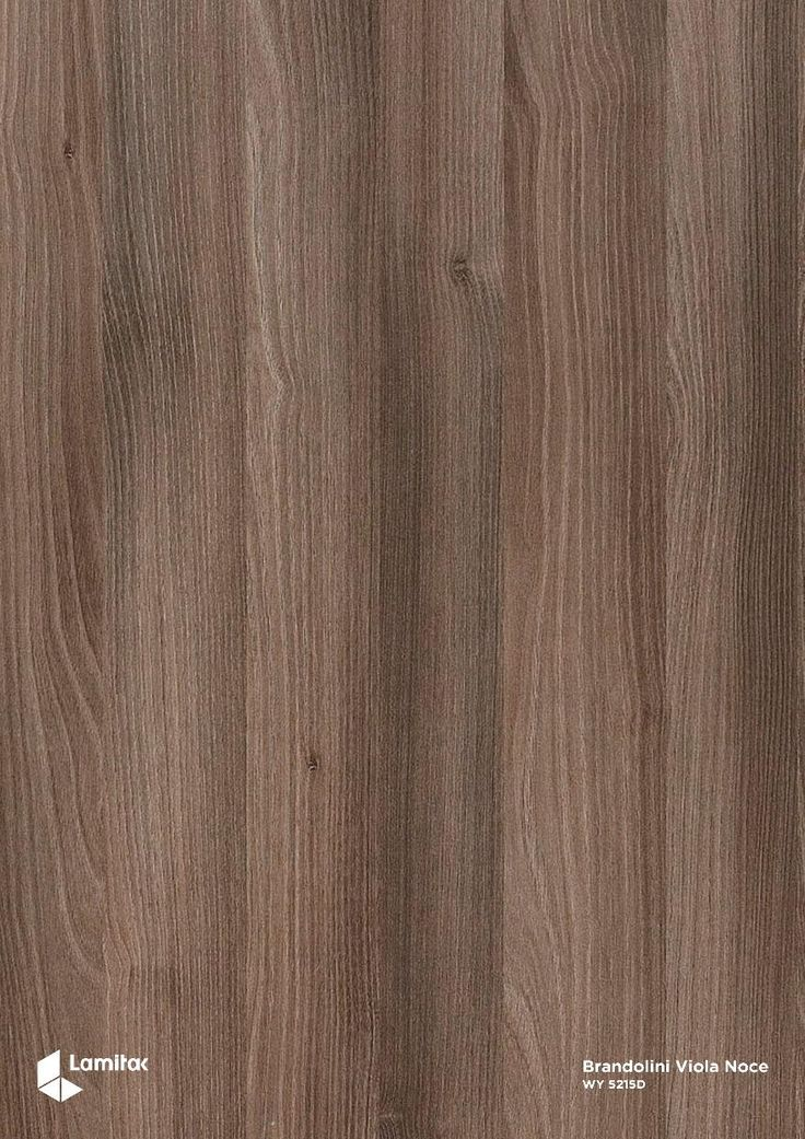Lamitak  Catalogue  Materials  Wood texture Laminate texture Wood laminate