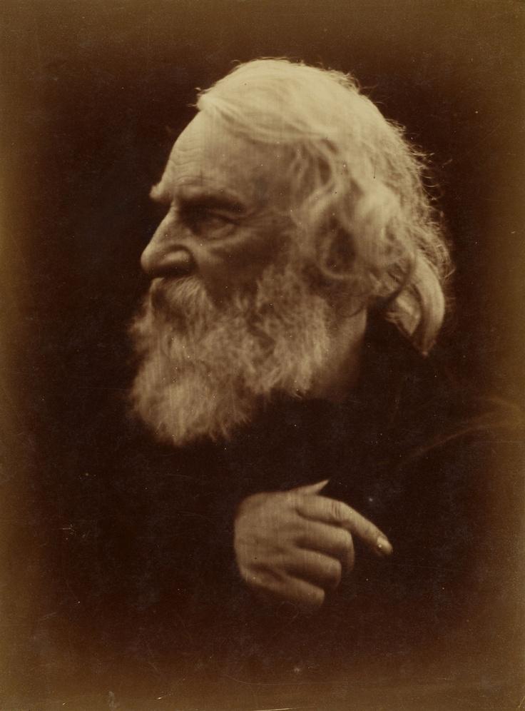 the subtle use of patriotism in the works of henry wadsworth longfellow (463) henry wadsworth longfellow (383) william butler yeats (128) william blake (490) rudyard kipling (26) roald dahl (74) khalil gibran (433.