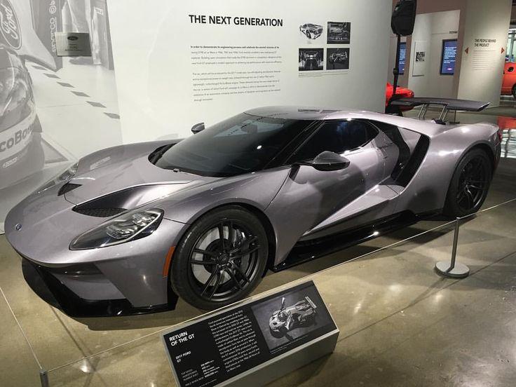 Best 10 Super Car Ideas On Pinterest: Best 20+ Ford Gt 2017 Ideas On Pinterest