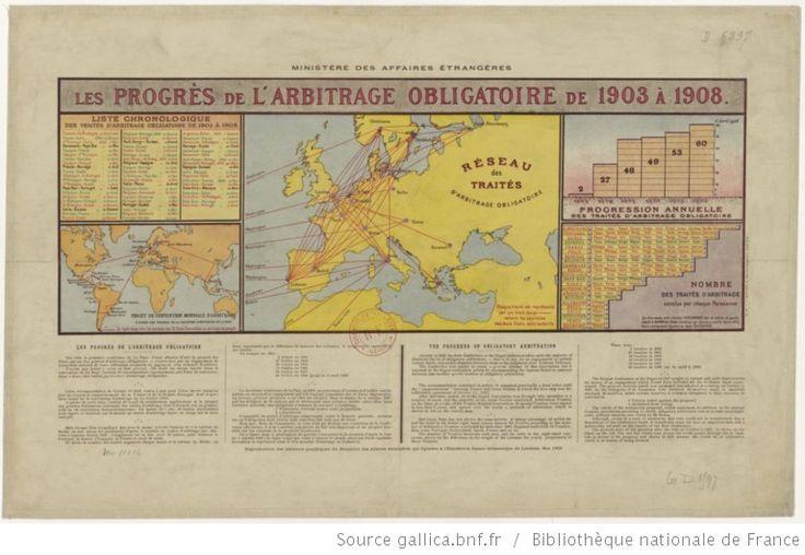 Les 17 meilleures images concernant infoviz vintage sur for Chambre de commerce franco britannique londres