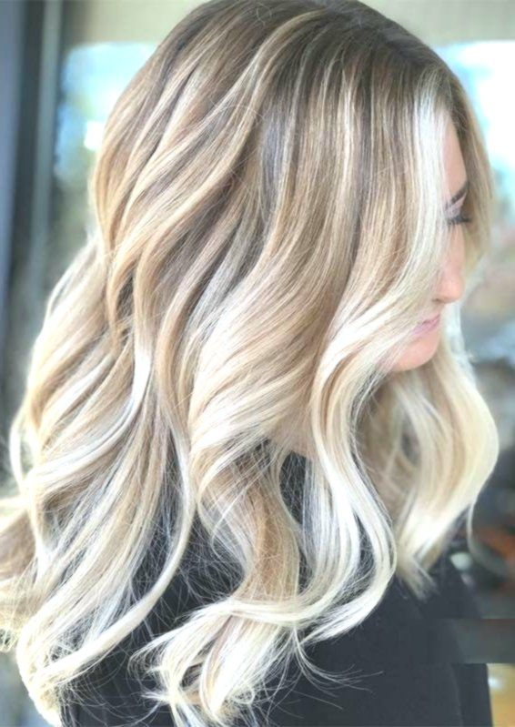 Greatest Vanilla Cream Blonde Hair Color Ideas For 2019 Sari Sac