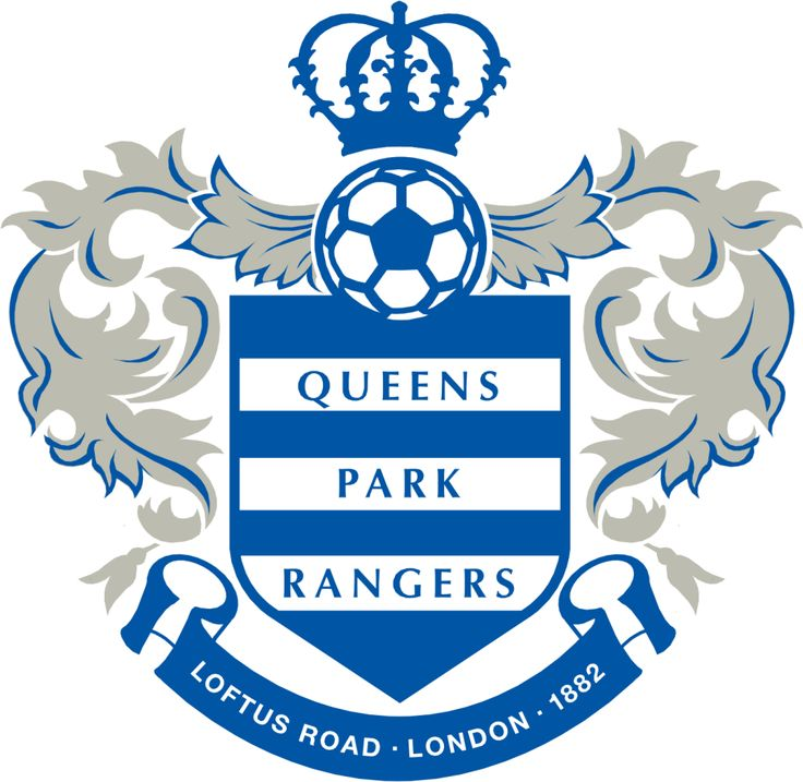 http://4.bp.blogspot.com/-olWkQfgf5WM/UKOaCX79aWI/AAAAAAABdkg/hBhvLHOxX2s/s1600/QPR_Logo.png