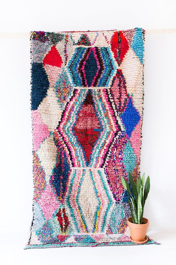best 20 colorful rugs ideas on pinterest bohemian rug rugs and boho rugs