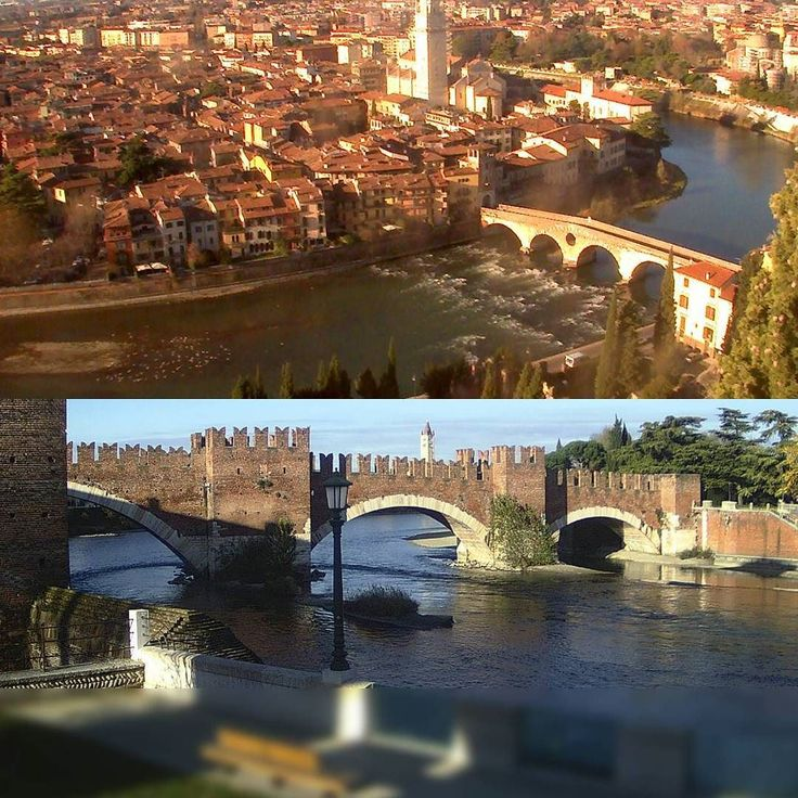 Oggi è una splendida giornata di sole senza vento ma bella fredda. Chissà cosa ci regalerà il fiume? Ultimi due giorni della stagione.  Today is a lovely sunny day: no wind but the air is cold. Who knows what is the river going to give us today?  #appv #adige #trout #trota #marmorata #marbletrout #temolo #grayling #flyfishing #pesca #mosca #verona #italy