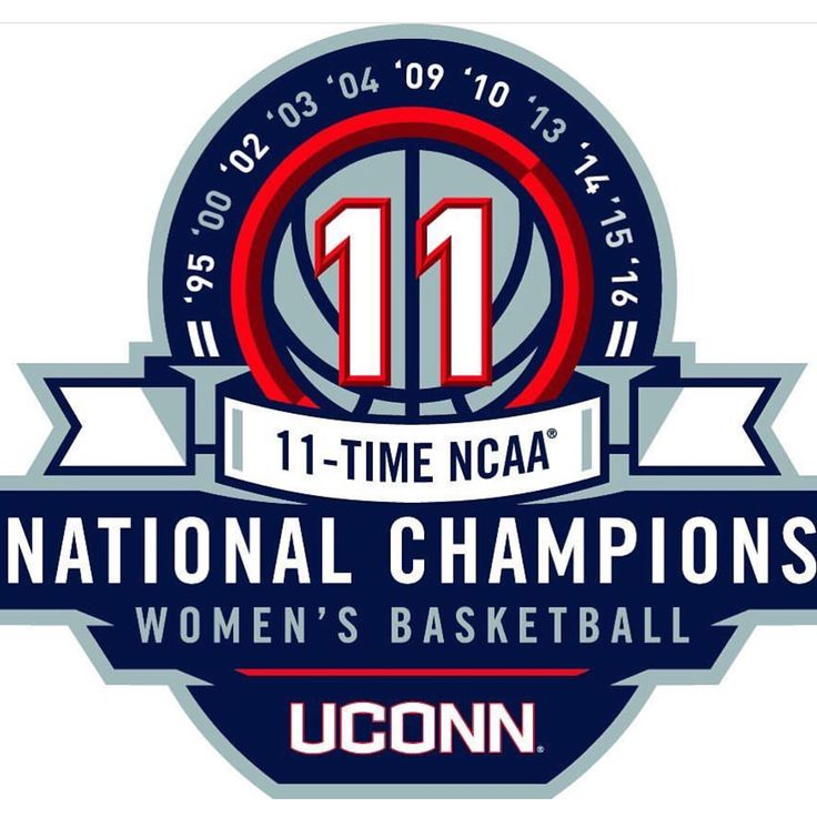 The 2015-2016 UCONN Huskies women's basketball team has gone where no NCAA team has gone before. They became the 1st NCAA team (men or women, all sports) to ever Four-Peat. Simply the most dominant NCAA team ever assembled. Congratulations and thanks for four years of all out effort.