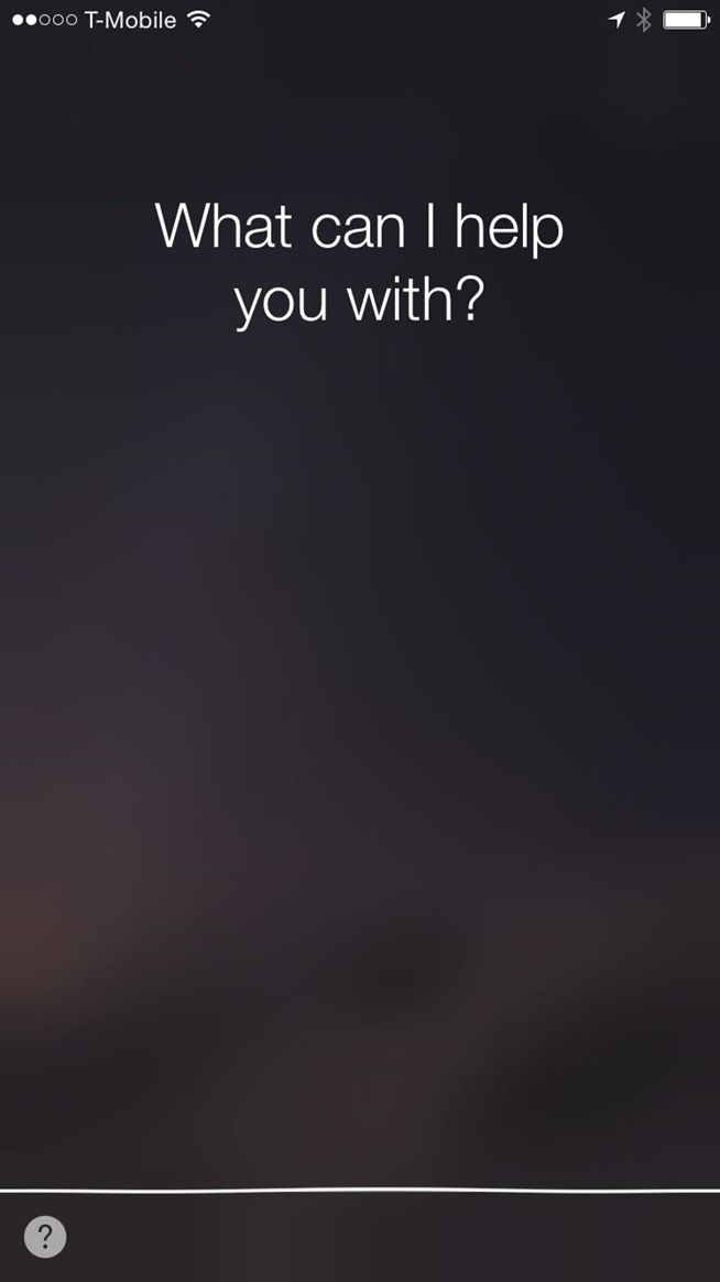 Siri Exploited—Again: How to Bypass the Lock Screen in iOS 8 (& How to Protect Yourself)