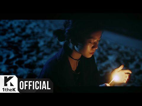 (8) [MV] Mad Clown(매드클라운) _ LOVE IS A DOG FROM HELL(사랑은 지옥에서 온 개) (Feat. SURAN(수란)) - YouTube