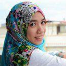 Riana Wijaya, Promosi Jabatan karena Selalu Bisa Siapkan Tiket Dadakan