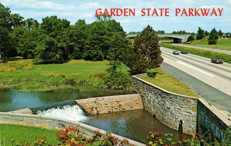 1000 Ideas About Garden State Parkway On Pinterest New Jersey Jersey Girl And Jersey City