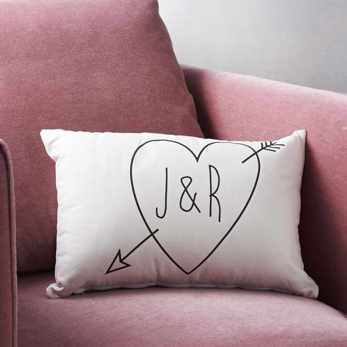 Die besten 25+ Romantische zimmer überraschung Ideen auf Pinterest - grange schranken perfekte zimmergestaltung