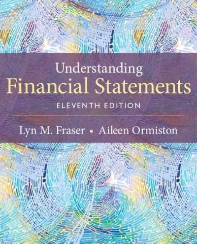 A supplementary text for a variety of Business courses, including Financial Statement Analysis, Investments, Personal Finance, and Financial Planning and Analysis An Analytical Approach to Understandi