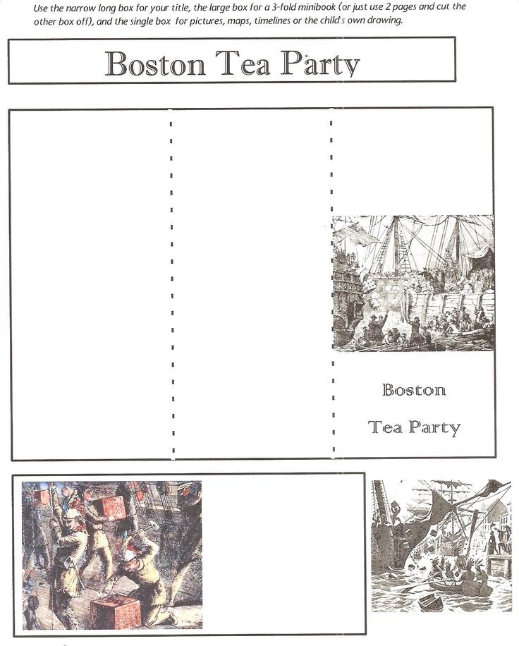 get 20 boston tea parties ideas on pinterest without signing up boston tea party date social. Black Bedroom Furniture Sets. Home Design Ideas