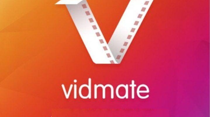 39+ Download vidmate iphone information