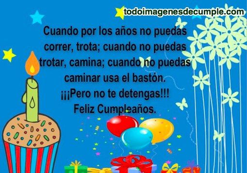 frases de cumpleaños para un hermano Google Search Funny quotes Pinterest Search and Frases