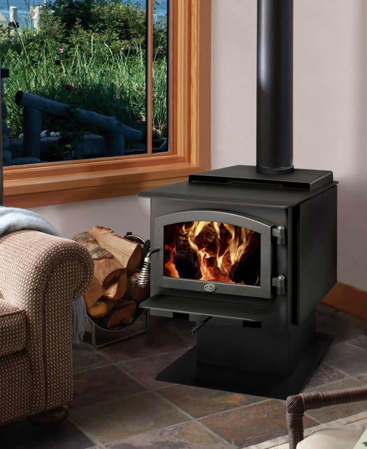 Best 15 Clean Sweep | Wood Burning Fireplaces images on Pinterest ...