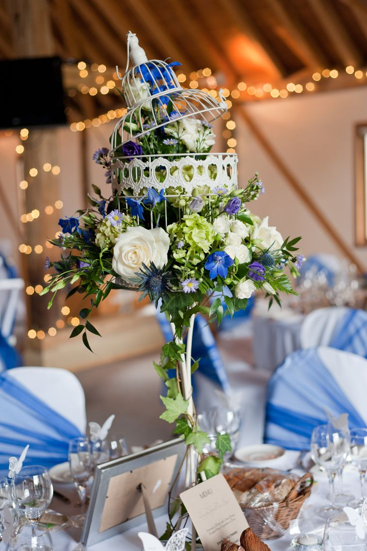 783 best wedding centerpieces images on pinterest flowers
