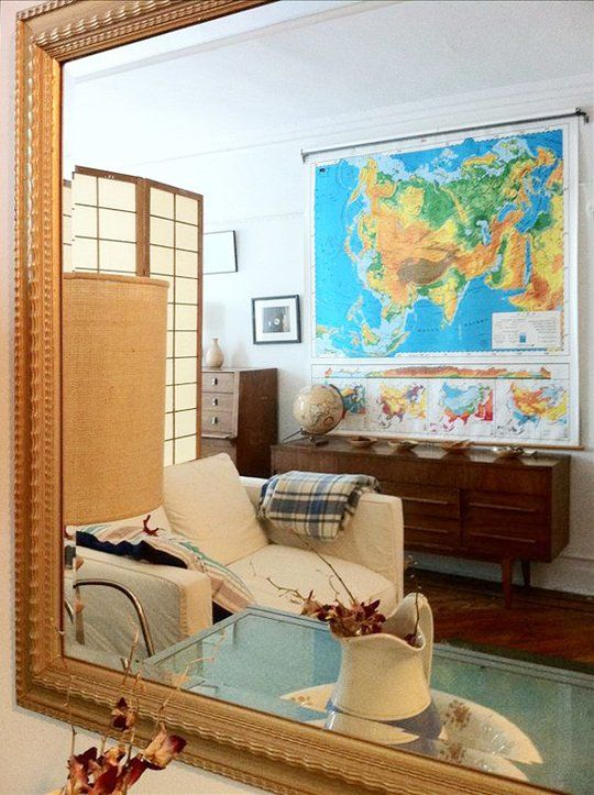 60 best studio apartment: if i get a studio, it has to be cute