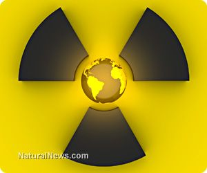 Deadly Nuclear waste leaking from nations largest nuclear storage facility in Washington State