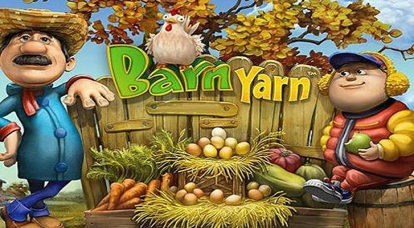 Free Download Barn Yarn PC Games For Windows 7/8/8.1/10/XP ...