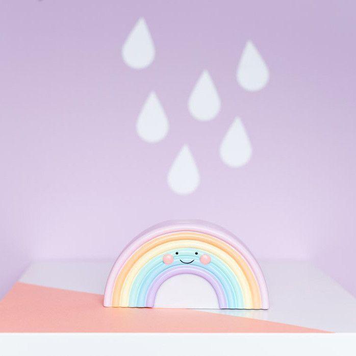 79 best My Designs \ Illustration images on Pinterest Bedrooms - dekoration für küche