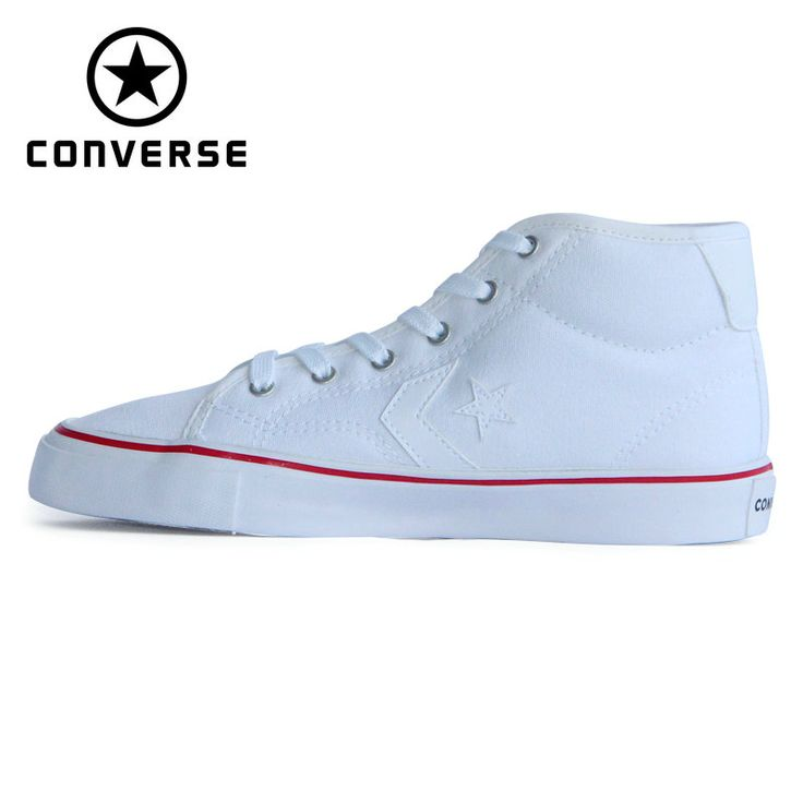 more photos 8ea3e bc2e3 Find More Skateboarding Information about 2019 NEW CONVERSE star arrow shoes  wear resistant sneakers high men s and women s Skateboarding Shoe…