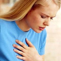 Attaques de panique spontanées: des signes physiologiques présents une heure avant